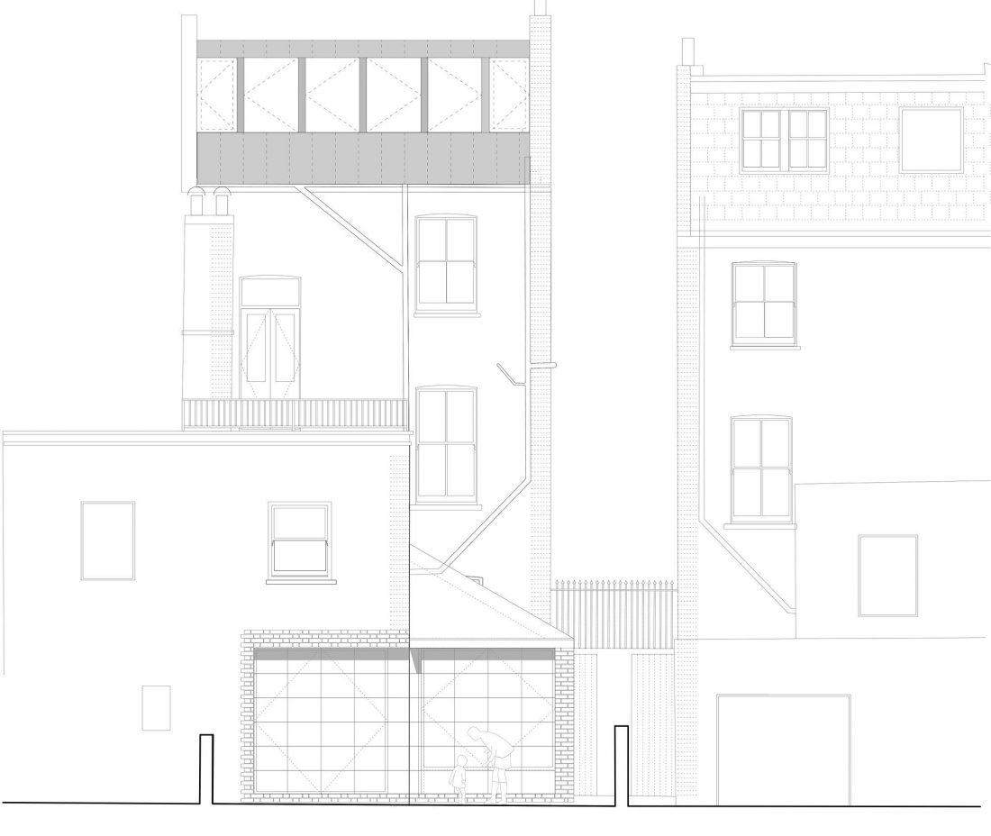 rekonstruktsiya-doma-v-londone-po-proektu-blee-halligan-12
