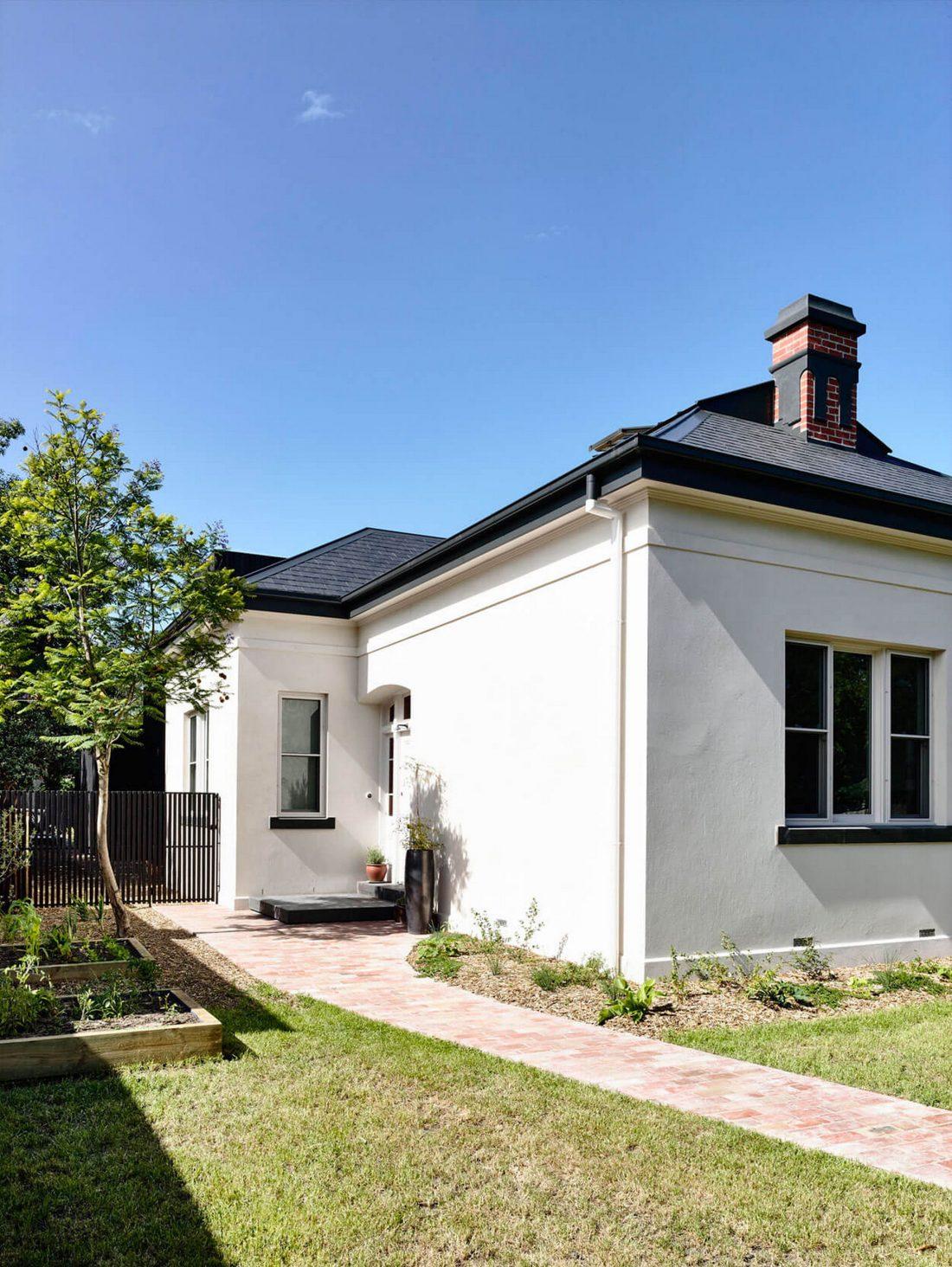 restavratsiya-doma-19-veka-v-avstralii-po-proektu-ola-studio-15