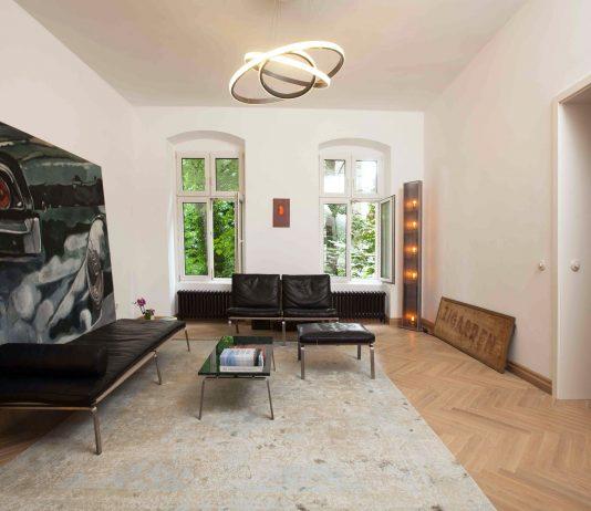 restavratsiya-staroj-kvartiry-v-berline-po-proektu-studii-itay-friedman-1