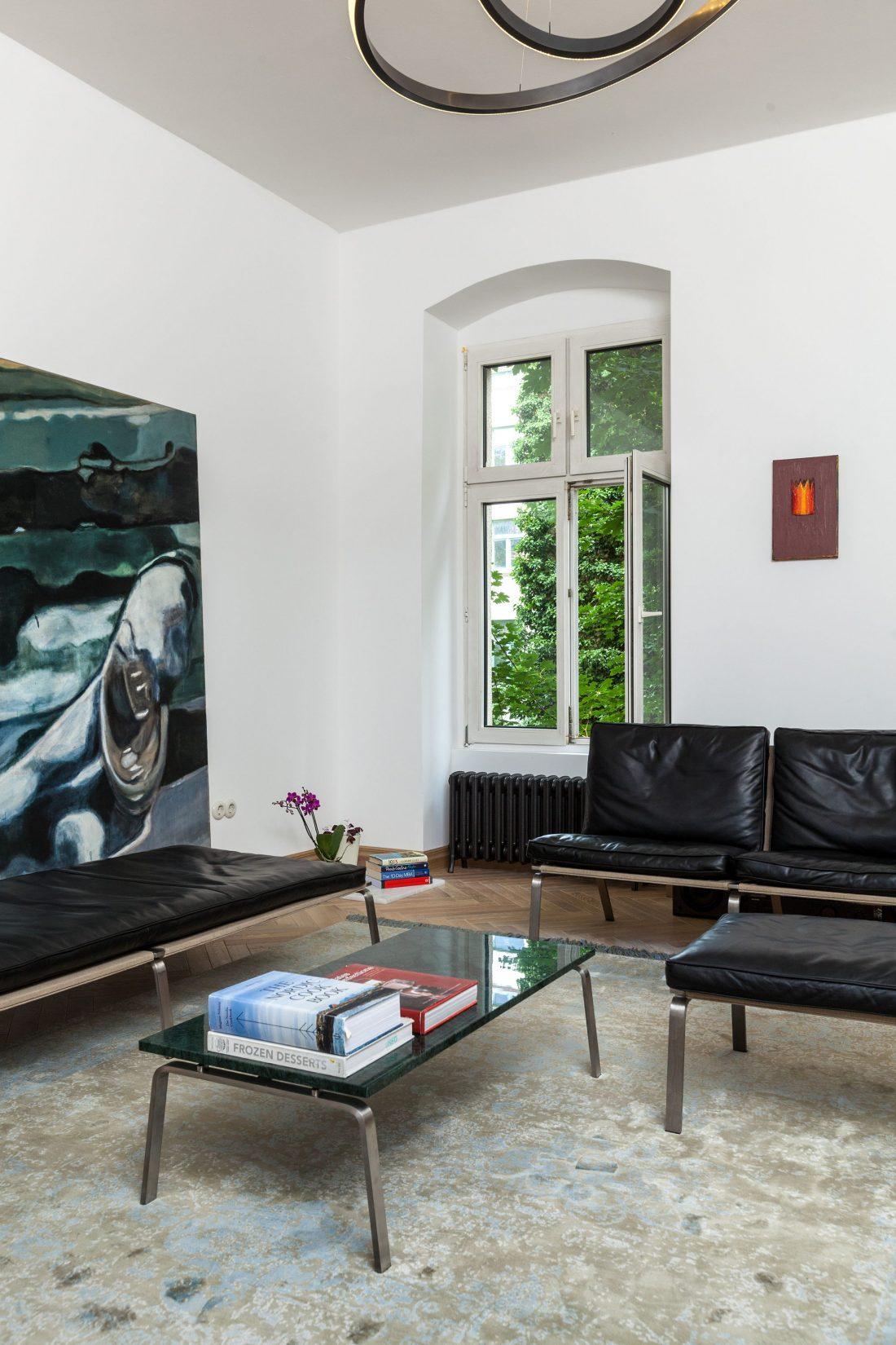 restavratsiya-staroj-kvartiry-v-berline-po-proektu-studii-itay-friedman-10