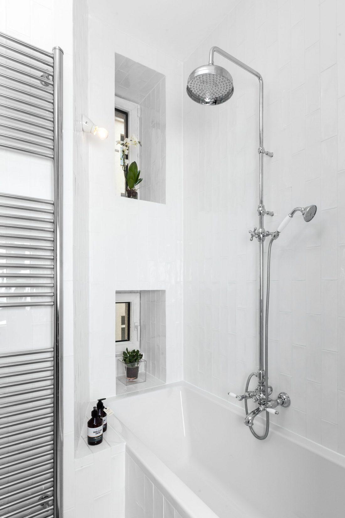 restavratsiya-staroj-kvartiry-v-berline-po-proektu-studii-itay-friedman-14