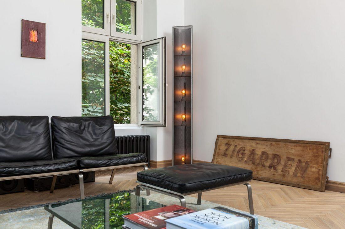 restavratsiya-staroj-kvartiry-v-berline-po-proektu-studii-itay-friedman-17