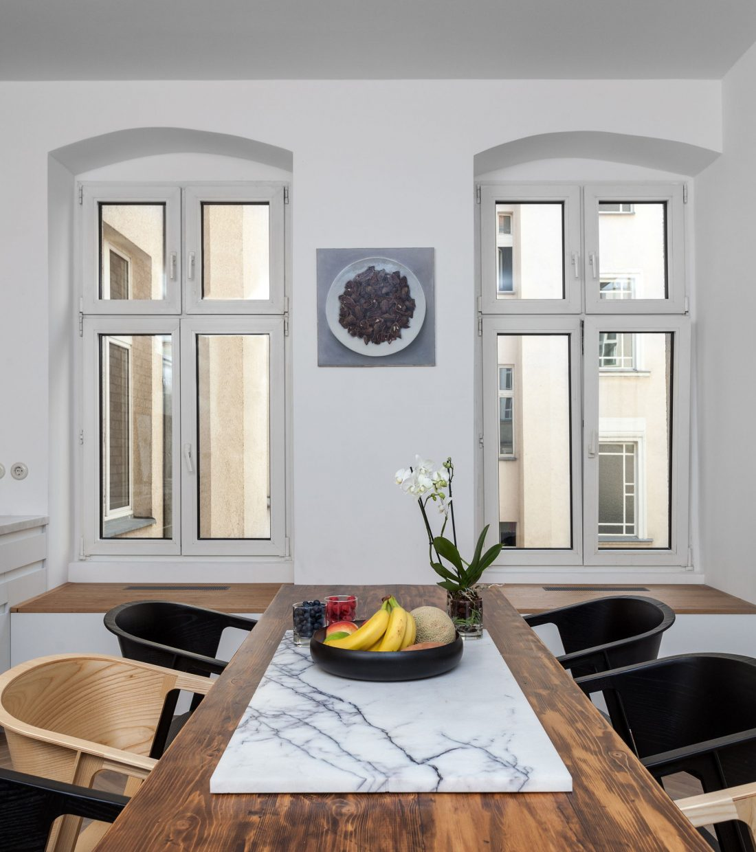 restavratsiya-staroj-kvartiry-v-berline-po-proektu-studii-itay-friedman-2