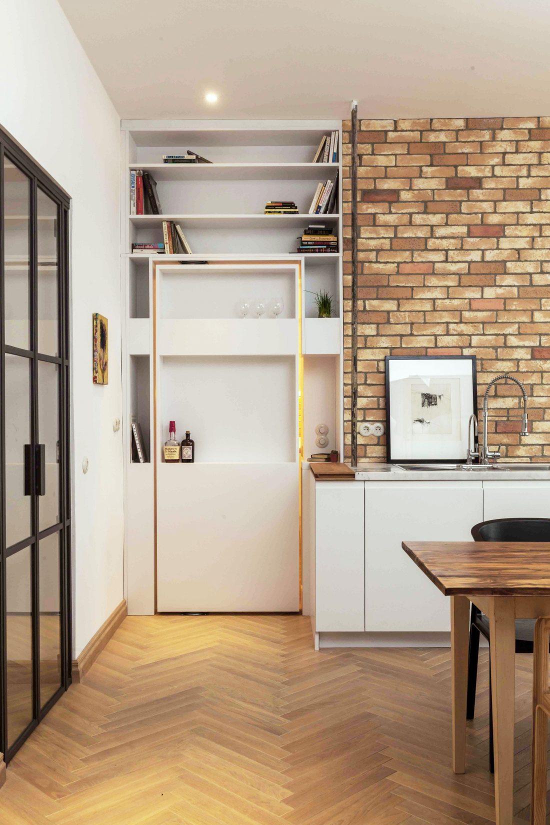 restavratsiya-staroj-kvartiry-v-berline-po-proektu-studii-itay-friedman-31