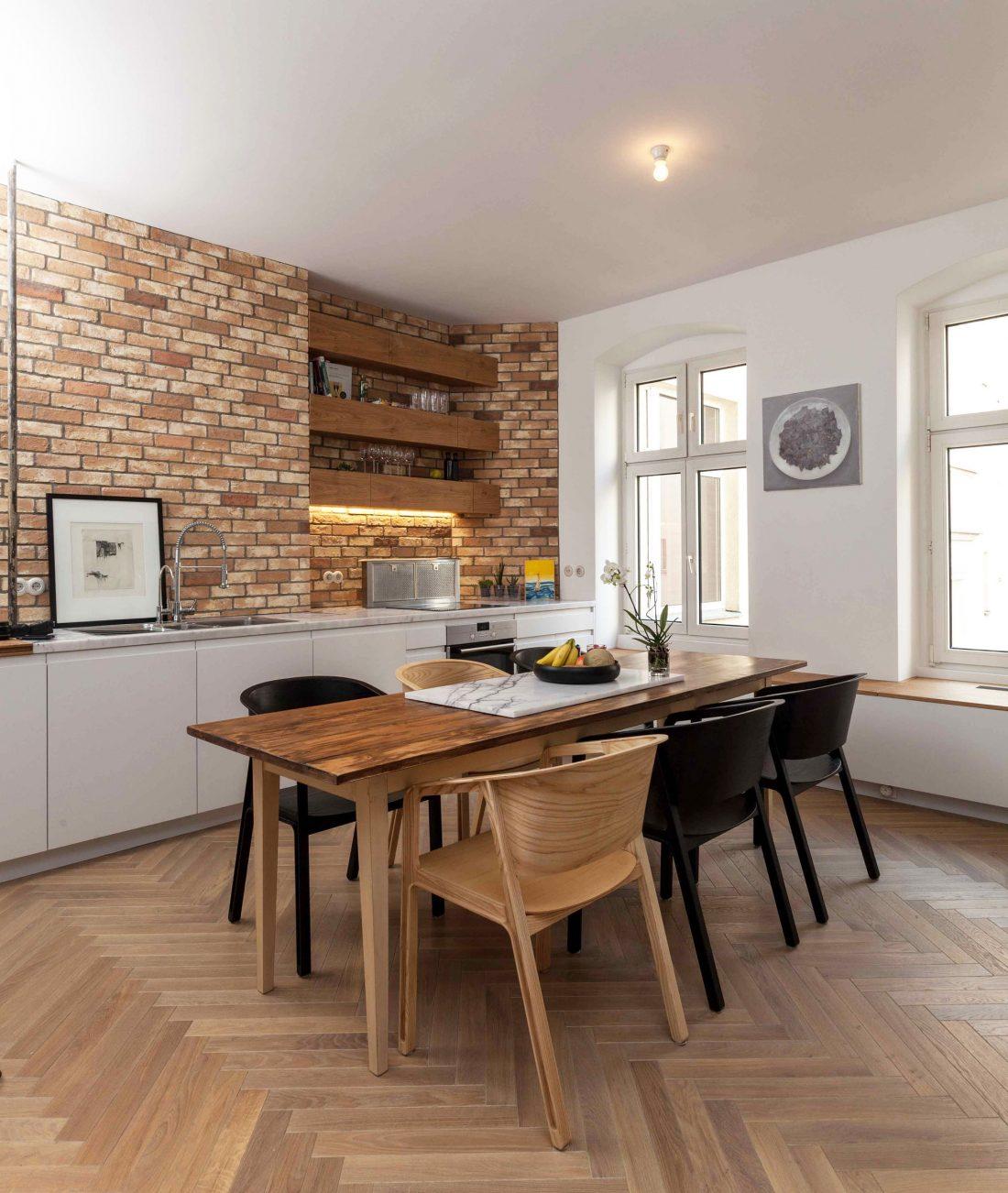 restavratsiya-staroj-kvartiry-v-berline-po-proektu-studii-itay-friedman-32