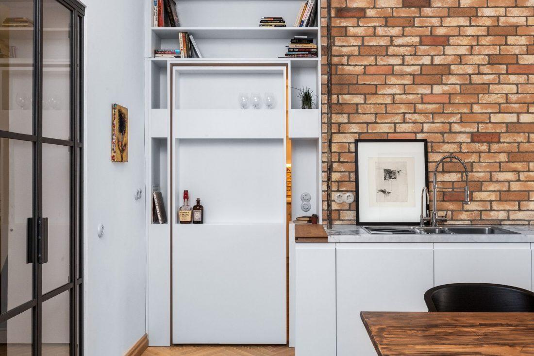 restavratsiya-staroj-kvartiry-v-berline-po-proektu-studii-itay-friedman-34