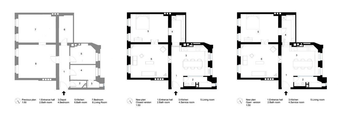 restavratsiya-staroj-kvartiry-v-berline-po-proektu-studii-itay-friedman-36