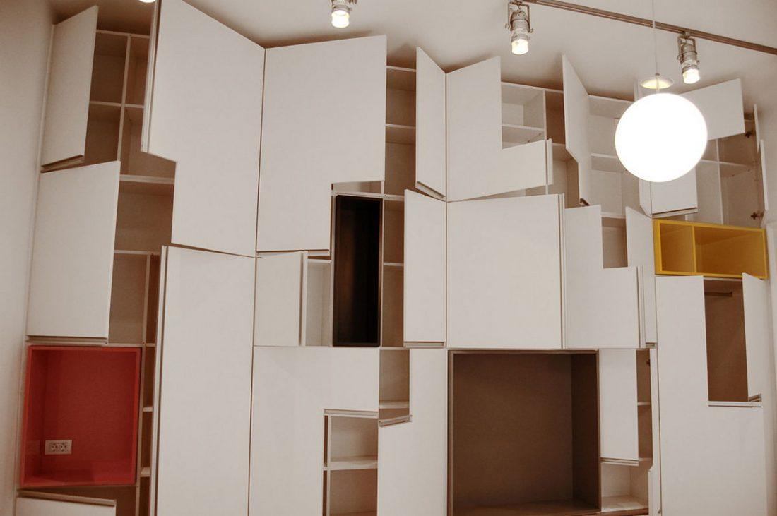 unikalnost-belogo-tsveta-na-primere-interera-kvartiry-v-rumynii-3