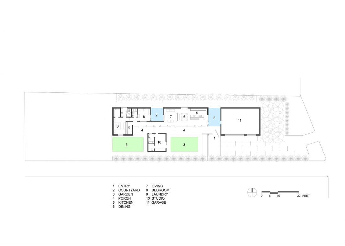 villa-moretti-v-tehase-po-proektu-norman-d-ward-23