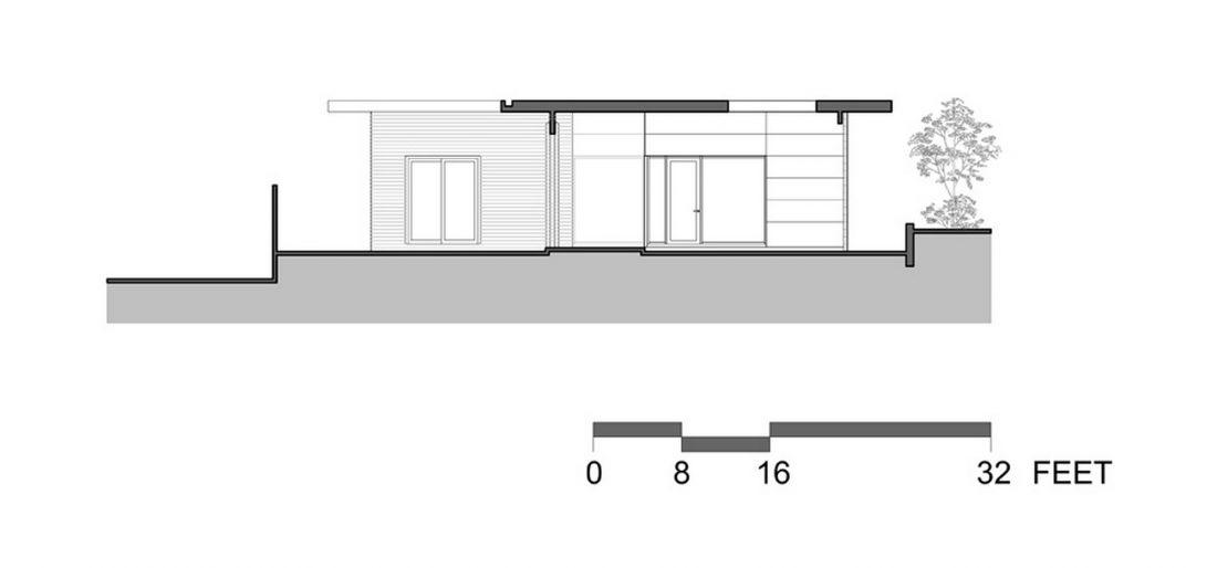 villa-moretti-v-tehase-po-proektu-norman-d-ward-24