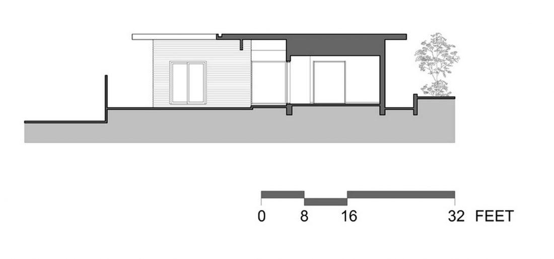 villa-moretti-v-tehase-po-proektu-norman-d-ward-25