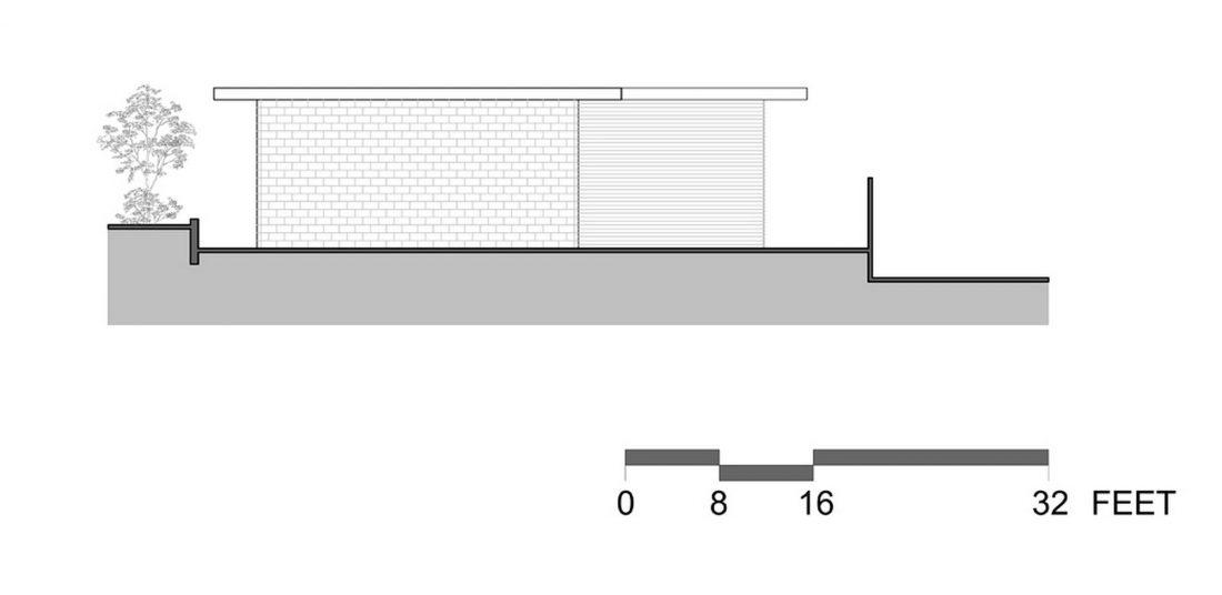 villa-moretti-v-tehase-po-proektu-norman-d-ward-26
