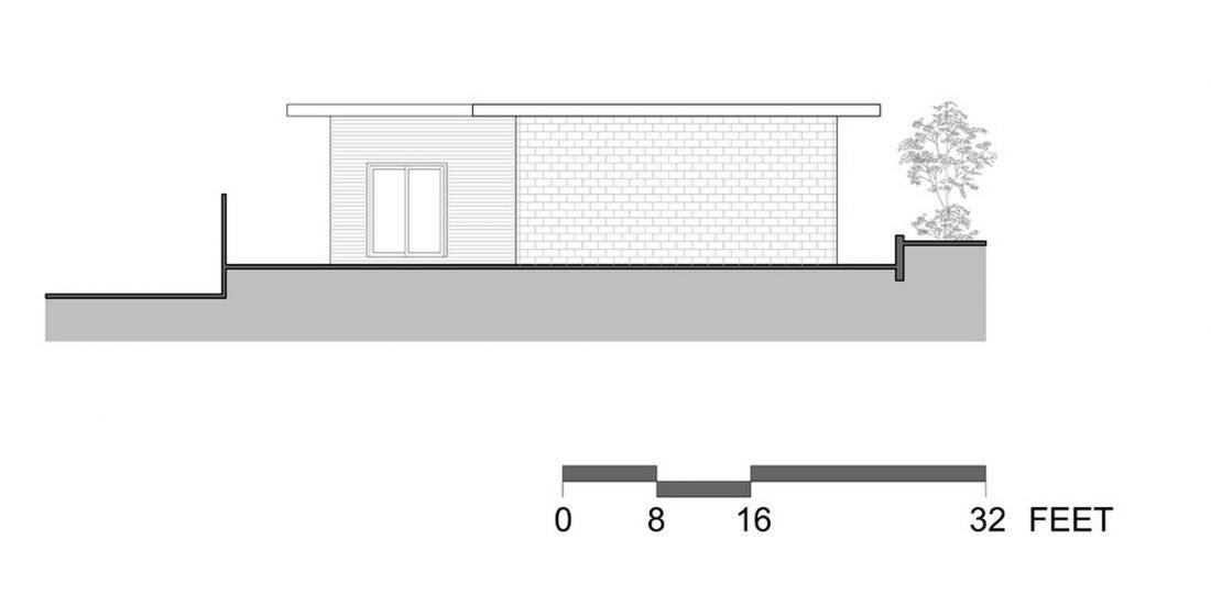 villa-moretti-v-tehase-po-proektu-norman-d-ward-28