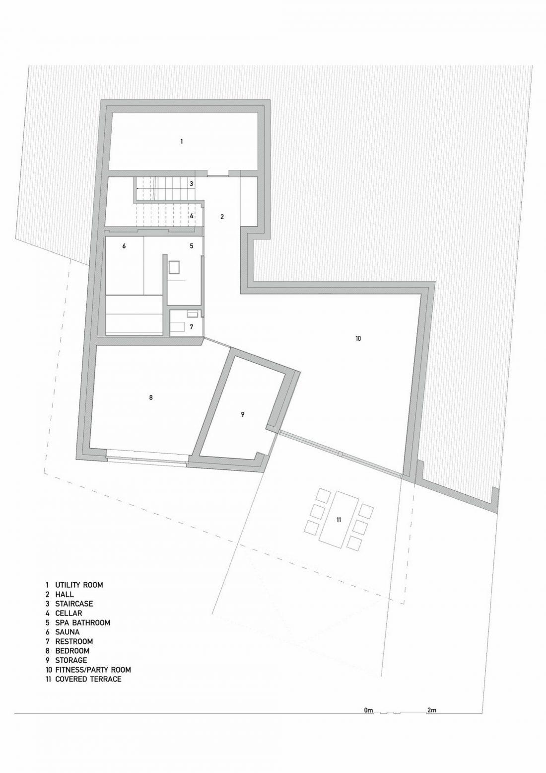 villa-z-v-chehii-v-monohromnom-stile-foto-interera-27
