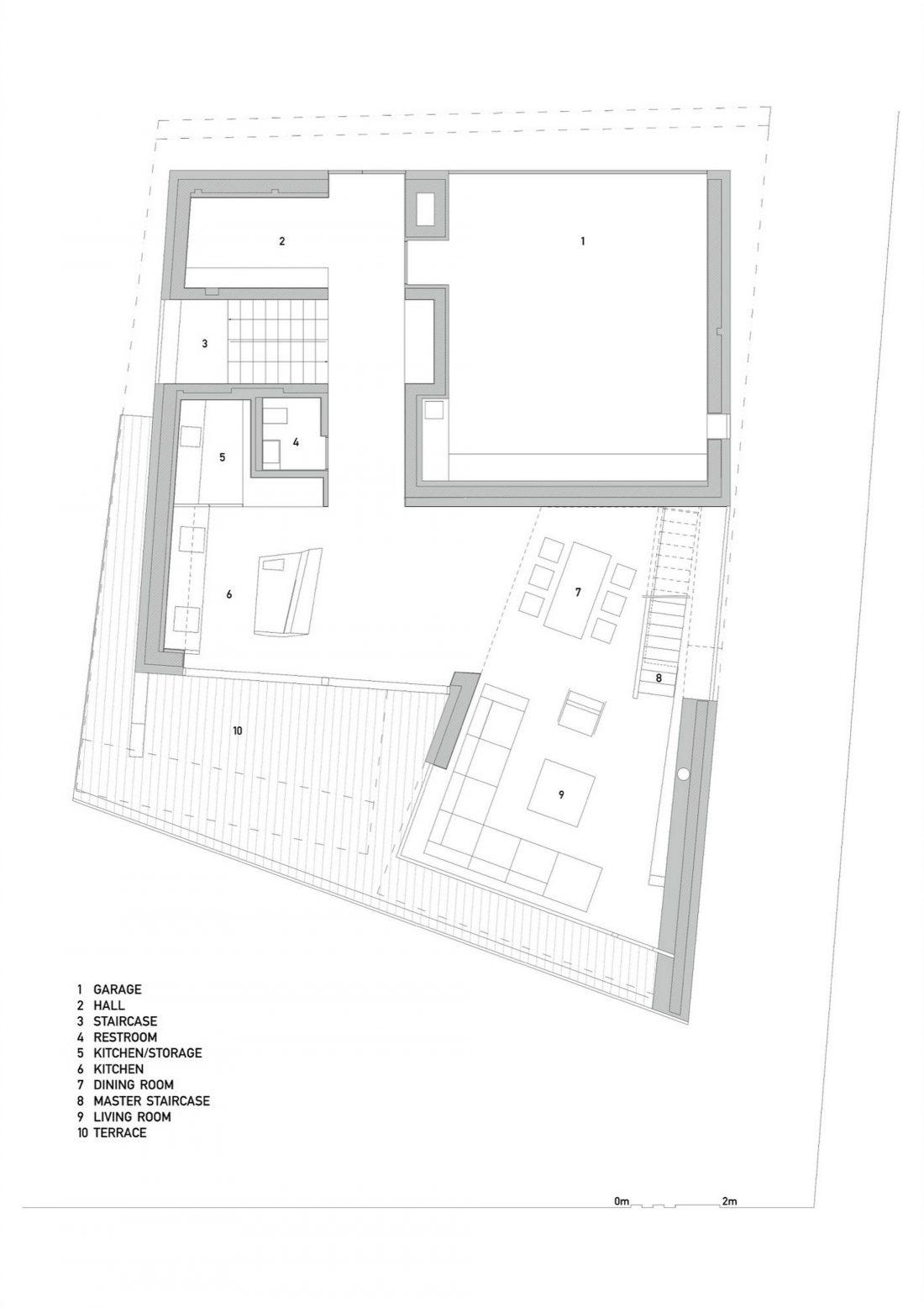 villa-z-v-chehii-v-monohromnom-stile-foto-interera-28