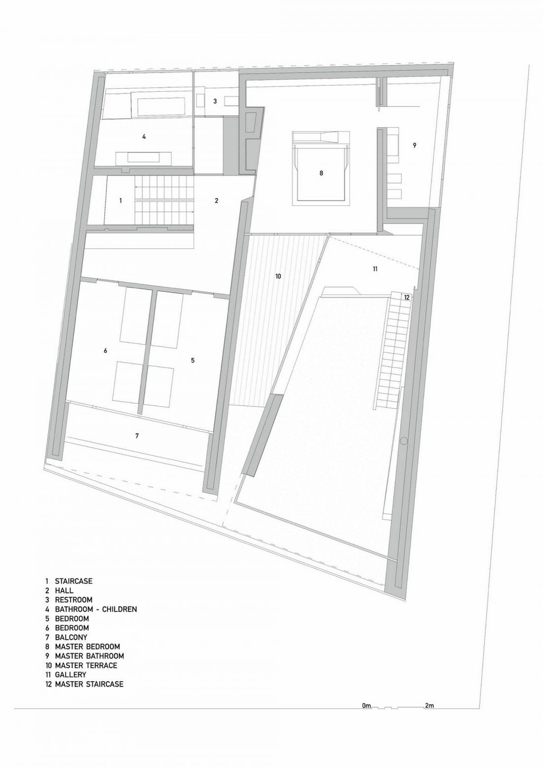 villa-z-v-chehii-v-monohromnom-stile-foto-interera-29