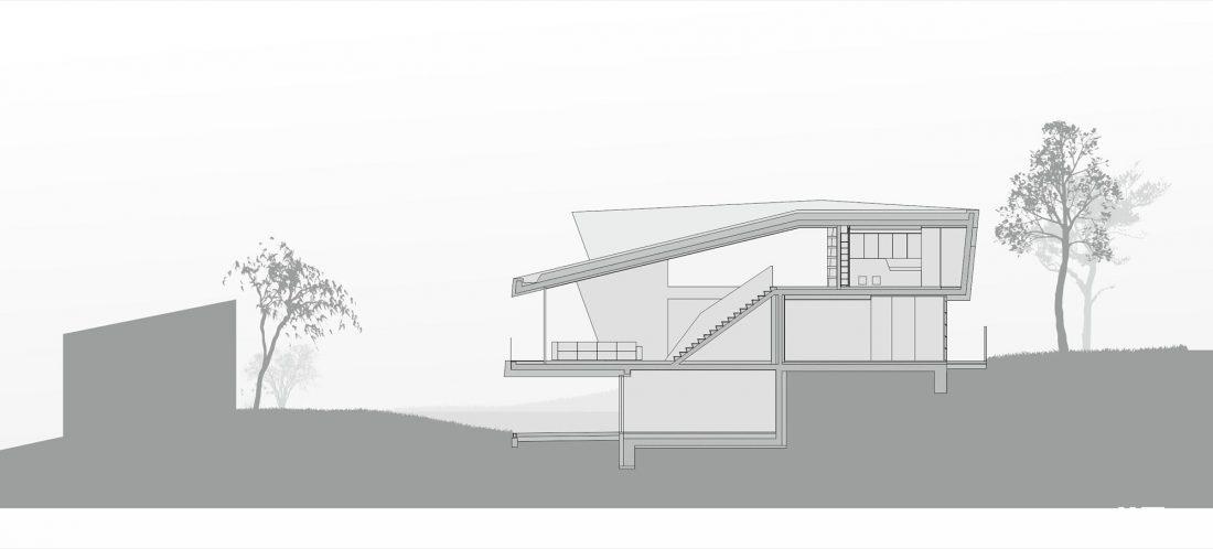 villa-z-v-chehii-v-monohromnom-stile-foto-interera-30