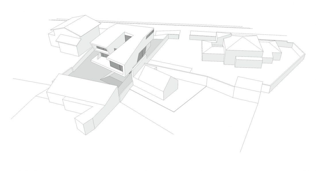 villa-z-v-chehii-v-monohromnom-stile-foto-interera-31