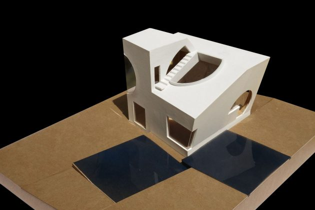 4d-gostevoj-dom-v-lesu-po-proektu-steven-holl-architects-11