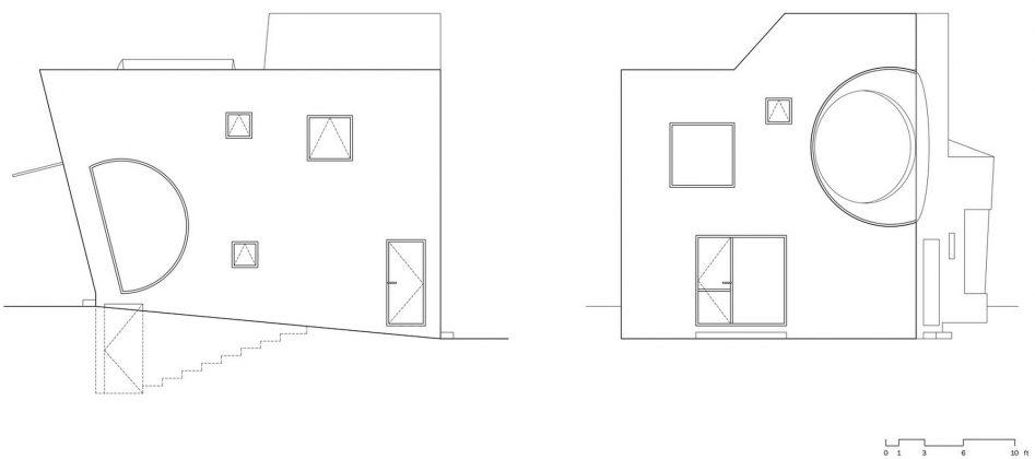 4d-gostevoj-dom-v-lesu-po-proektu-steven-holl-architects-13