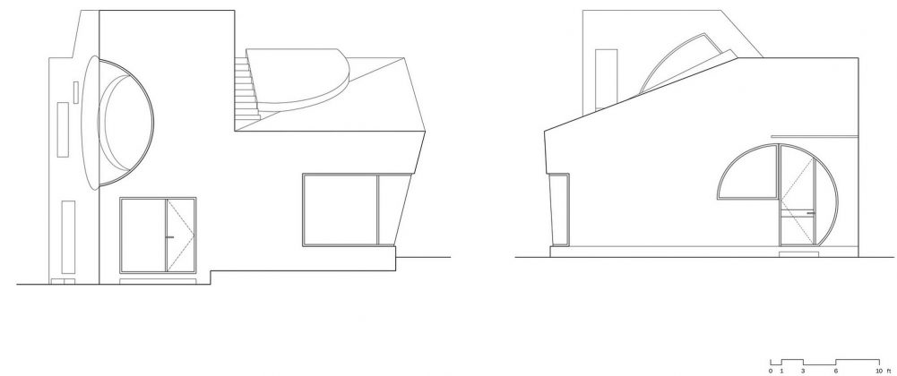 4d-gostevoj-dom-v-lesu-po-proektu-steven-holl-architects-14