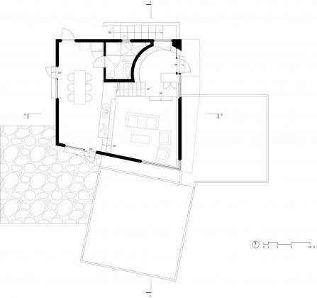4d-gostevoj-dom-v-lesu-po-proektu-steven-holl-architects-15