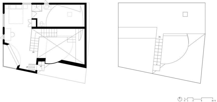 4d-gostevoj-dom-v-lesu-po-proektu-steven-holl-architects-16