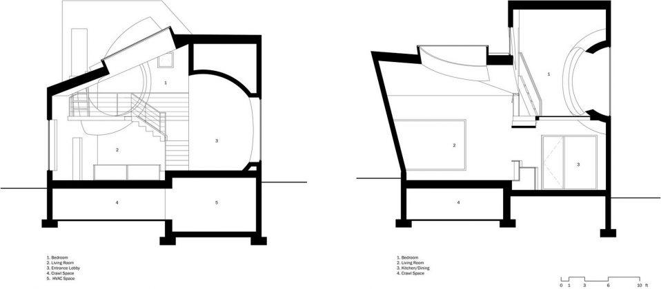 4d-gostevoj-dom-v-lesu-po-proektu-steven-holl-architects-17