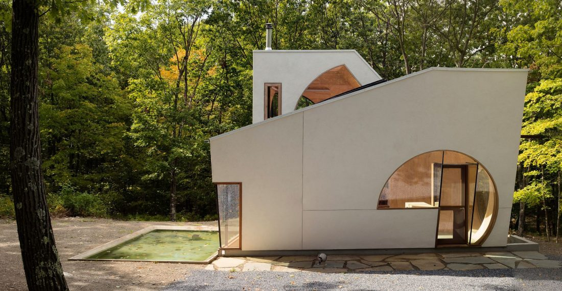 4d-gostevoj-dom-v-lesu-po-proektu-steven-holl-architects-18