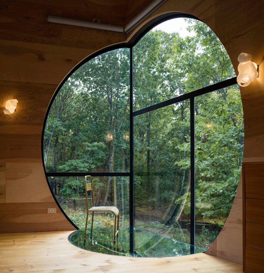 4d-gostevoj-dom-v-lesu-po-proektu-steven-holl-architects-21