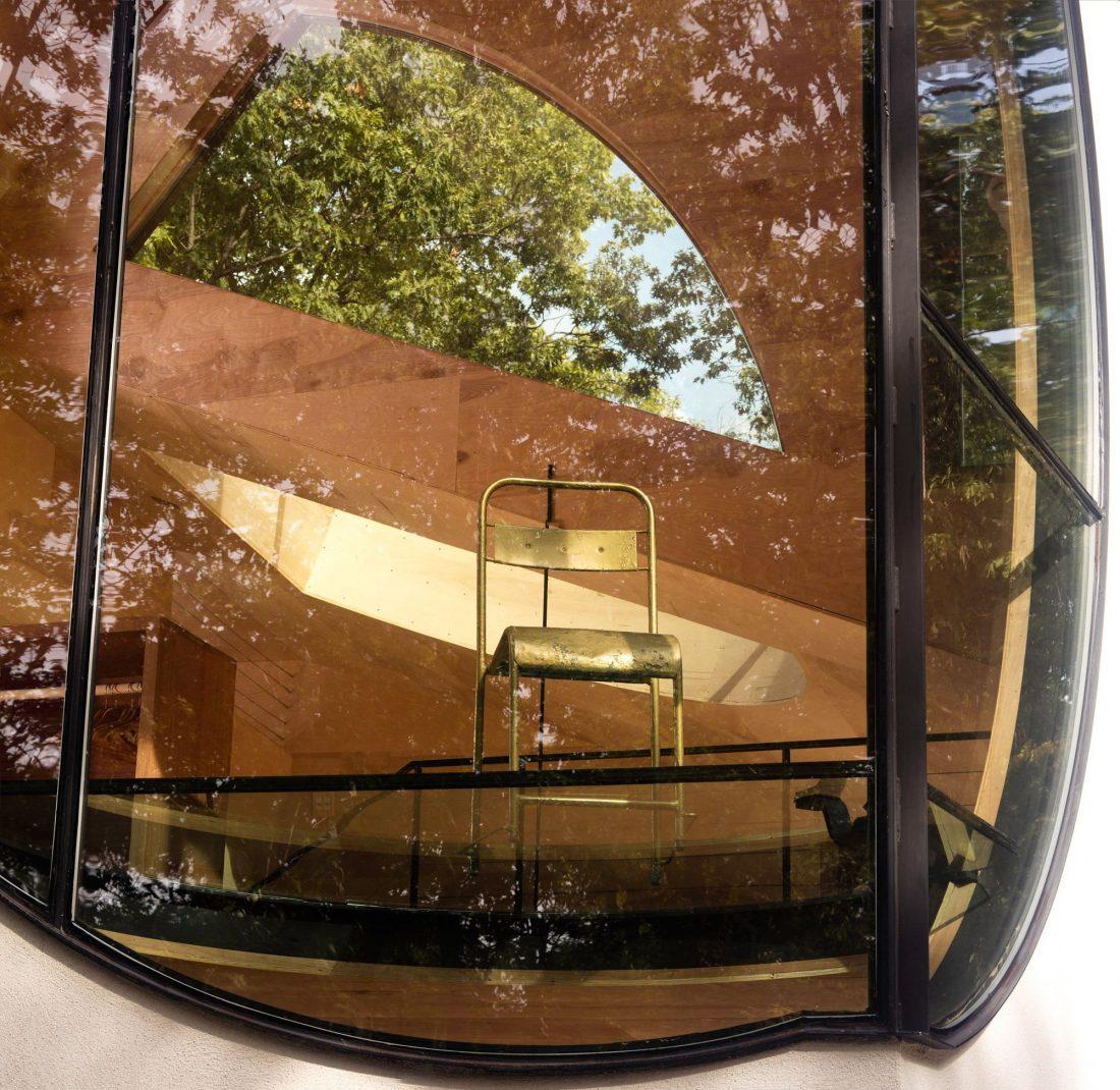 4d-gostevoj-dom-v-lesu-po-proektu-steven-holl-architects-22
