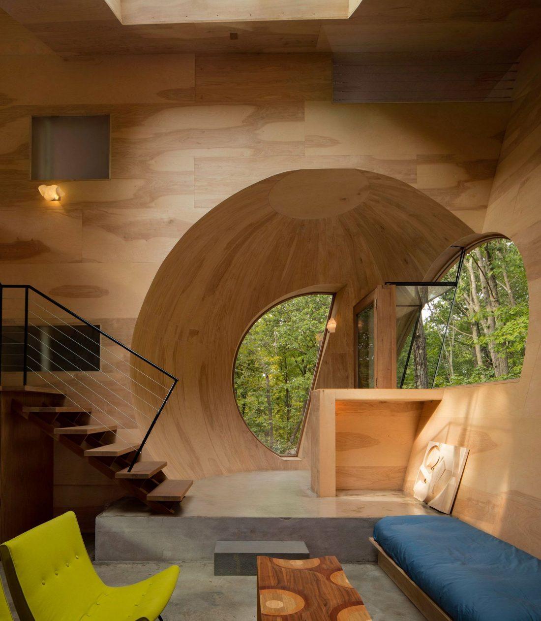 4d-gostevoj-dom-v-lesu-po-proektu-steven-holl-architects-23
