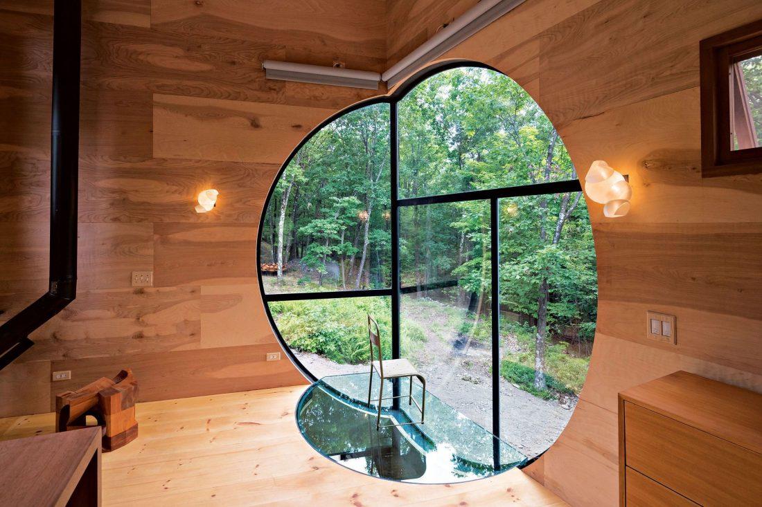 4d-gostevoj-dom-v-lesu-po-proektu-steven-holl-architects-3