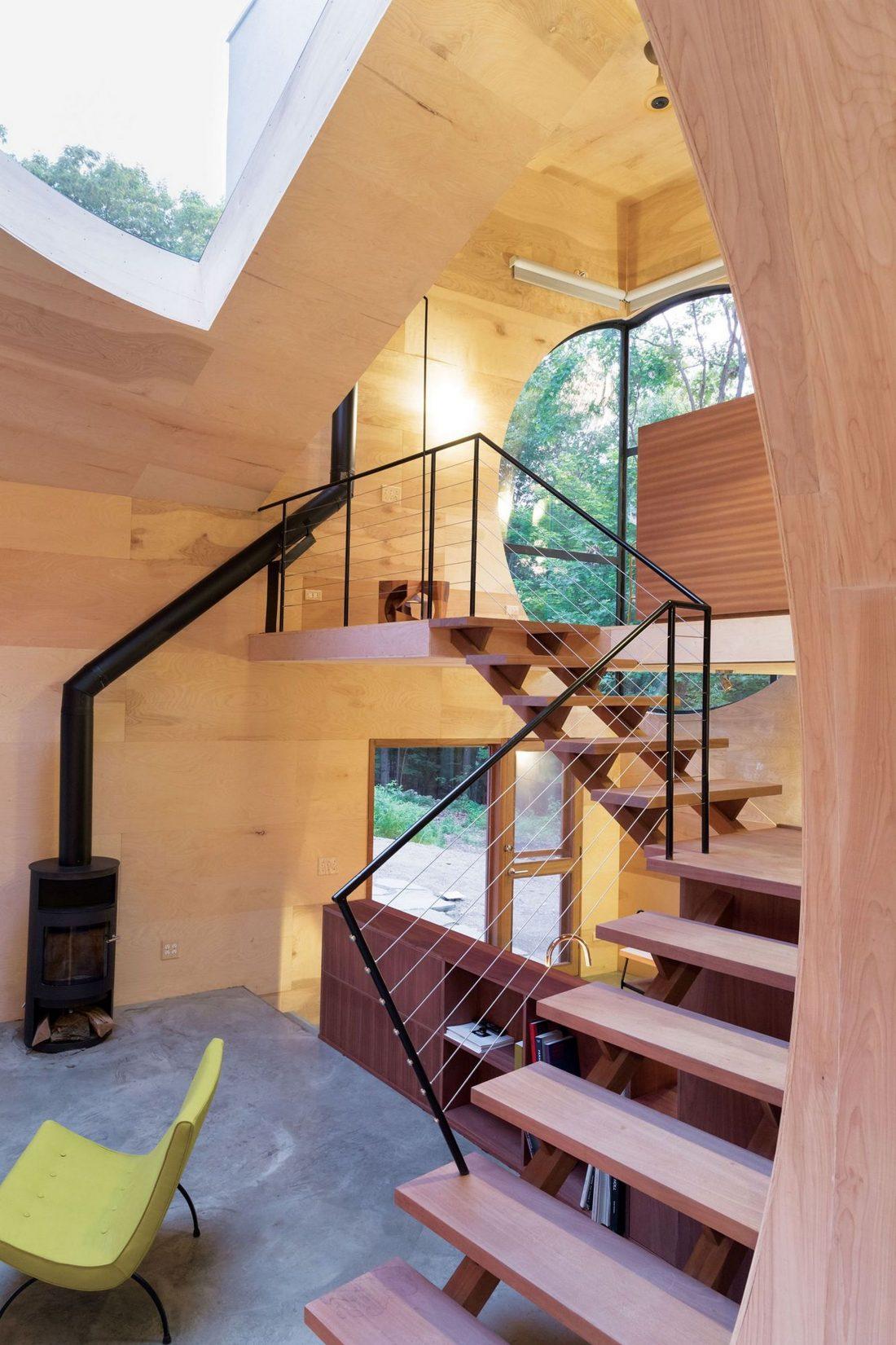 4d-gostevoj-dom-v-lesu-po-proektu-steven-holl-architects-5