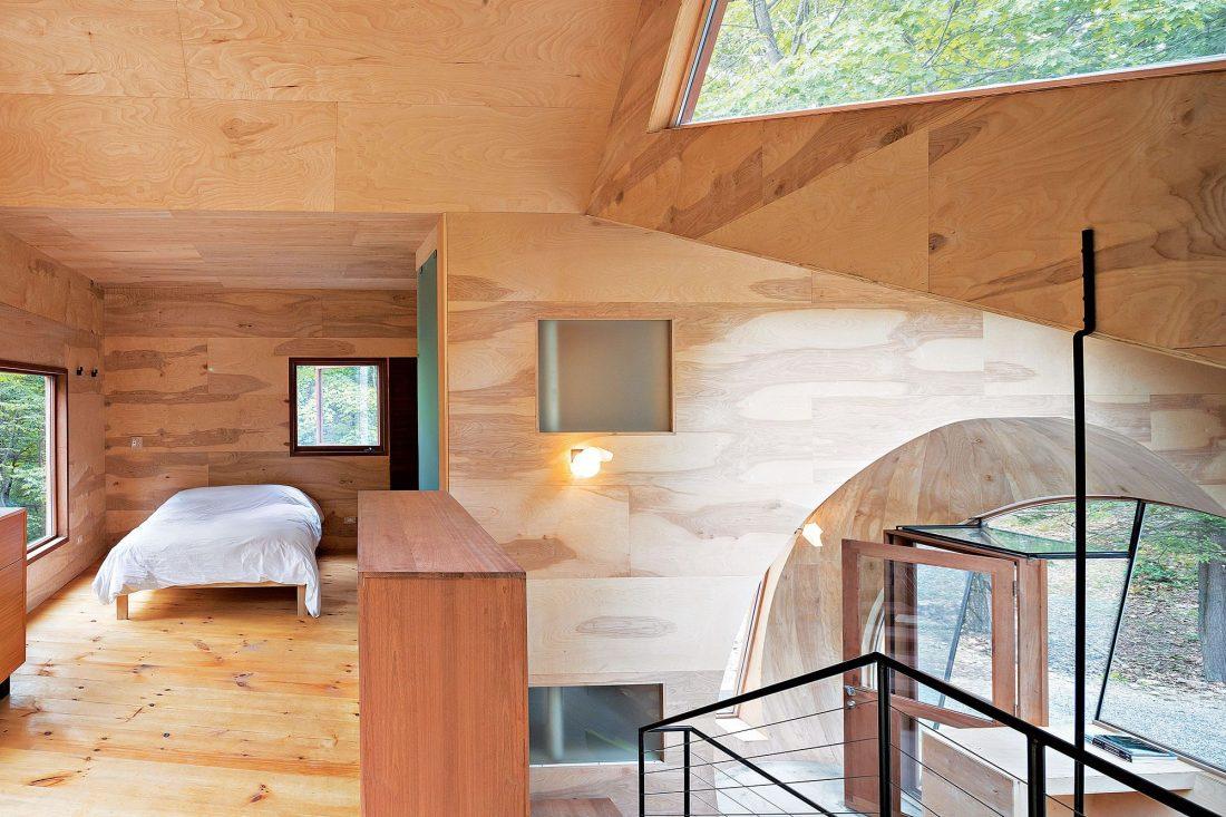 4d-gostevoj-dom-v-lesu-po-proektu-steven-holl-architects-6