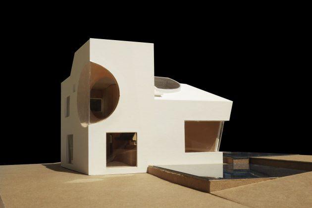 4d-gostevoj-dom-v-lesu-po-proektu-steven-holl-architects-8