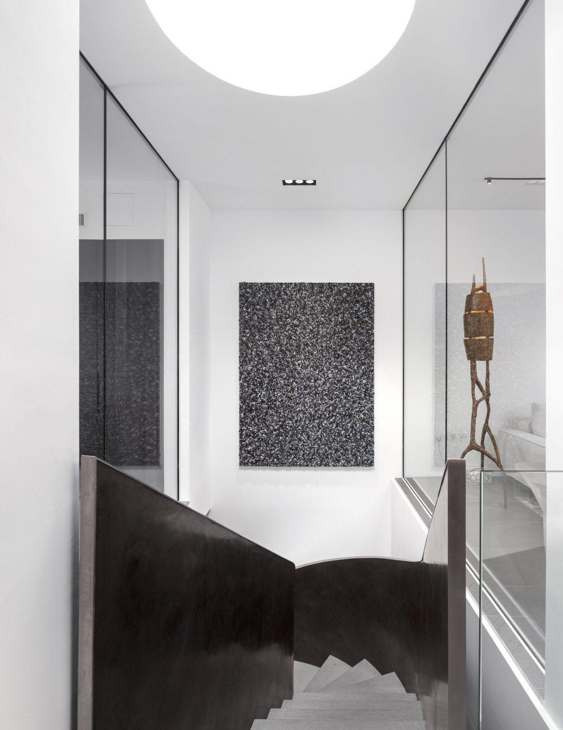 avtorskij-dizajn-interera-penthausa-v-tsentre-londone-12
