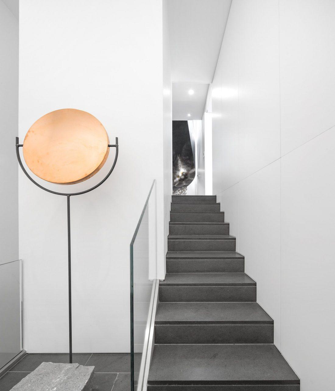 avtorskij-dizajn-interera-penthausa-v-tsentre-londone-18