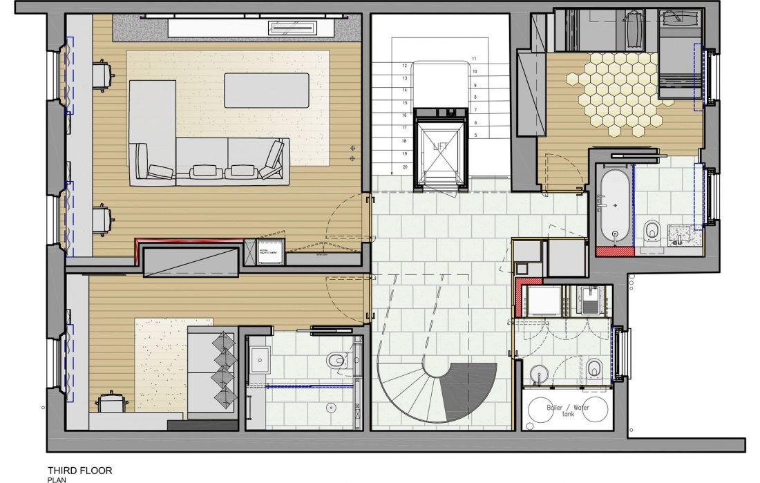 avtorskij-dizajn-interera-penthausa-v-tsentre-londone-22