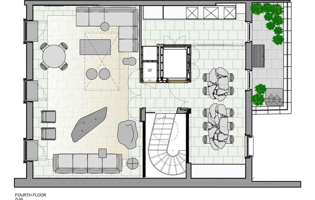 avtorskij-dizajn-interera-penthausa-v-tsentre-londone-23