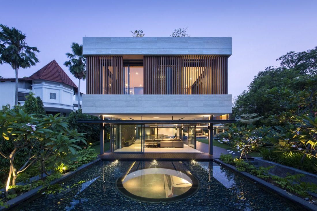 dom-s-sekretnym-sadom-proekt-studii-wallflower-architecture-1