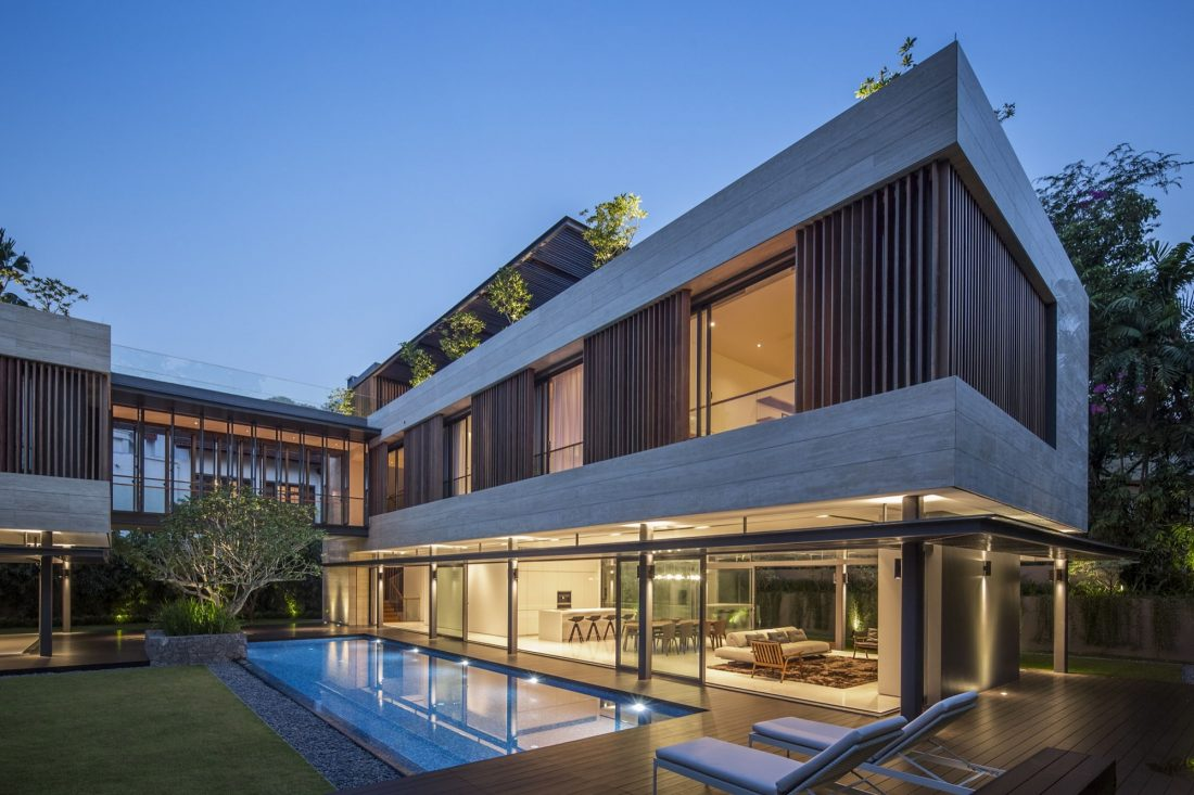 dom-s-sekretnym-sadom-proekt-studii-wallflower-architecture-10