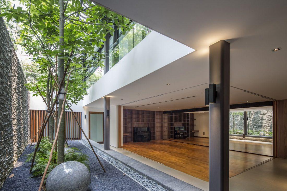 dom-s-sekretnym-sadom-proekt-studii-wallflower-architecture-14