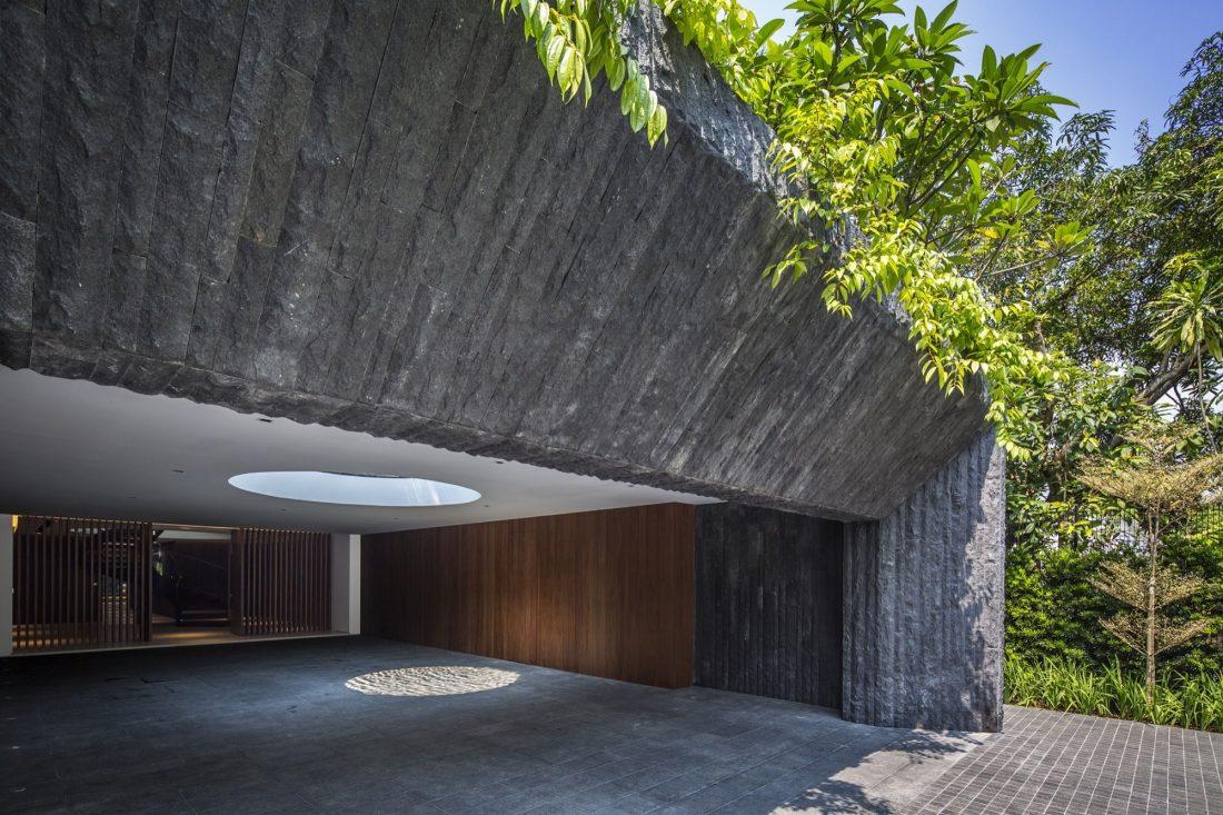 dom-s-sekretnym-sadom-proekt-studii-wallflower-architecture-2