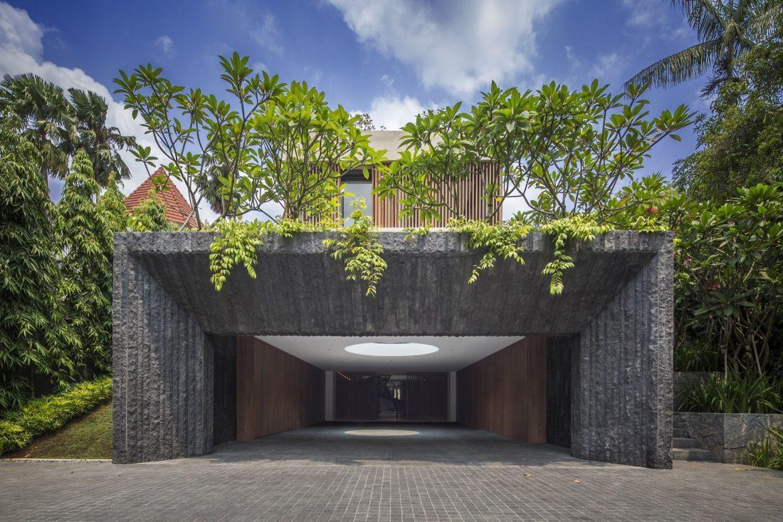 dom-s-sekretnym-sadom-proekt-studii-wallflower-architecture-24