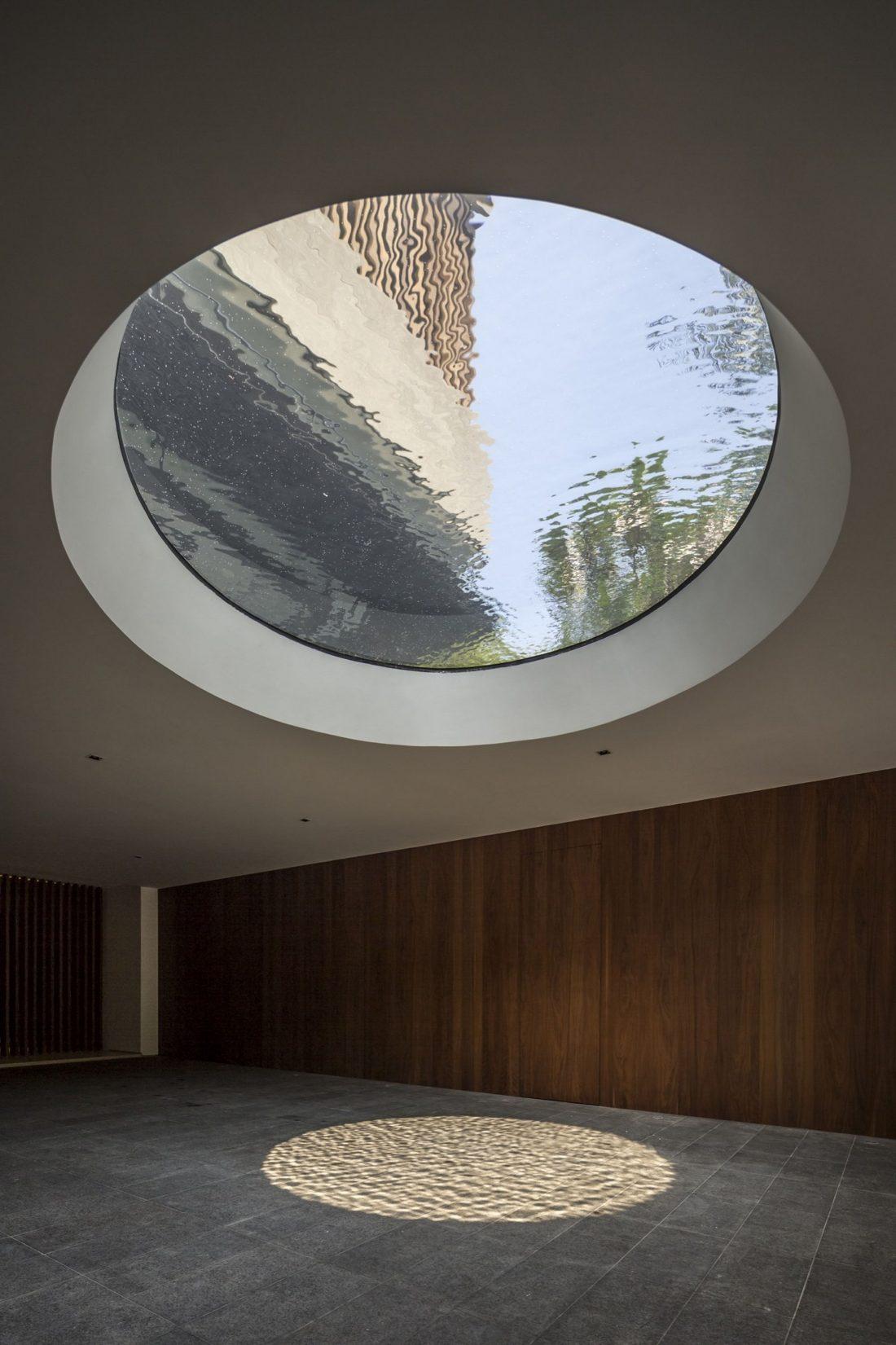 dom-s-sekretnym-sadom-proekt-studii-wallflower-architecture-30