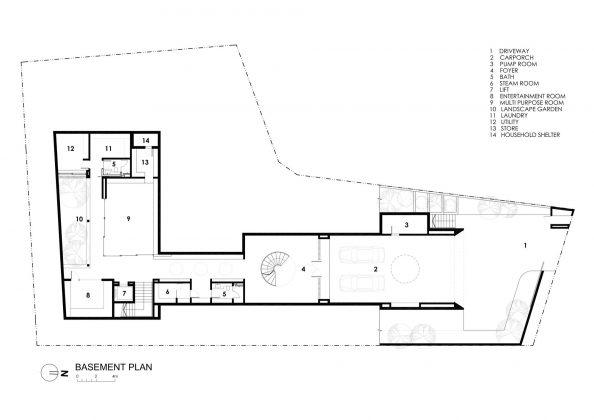dom-s-sekretnym-sadom-proekt-studii-wallflower-architecture-34