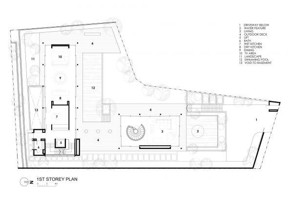 dom-s-sekretnym-sadom-proekt-studii-wallflower-architecture-35