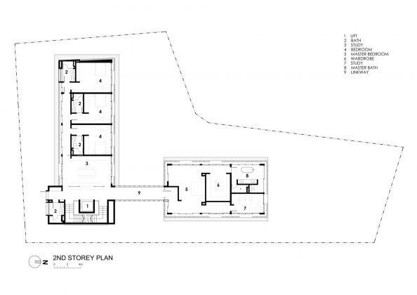 dom-s-sekretnym-sadom-proekt-studii-wallflower-architecture-36
