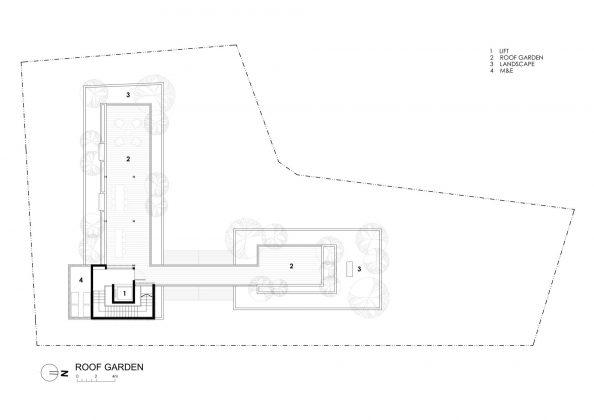 dom-s-sekretnym-sadom-proekt-studii-wallflower-architecture-37
